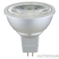 BELL 05527 6W LED Halo MR16 - 6500K, 38? Beam