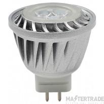 BELL 05611 3W LED MR11 - 3000K