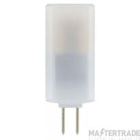 BELL 05645 1.5W LED G4 Capsule - 2700K
