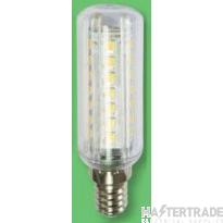 BELL 05655 3W LED Cooker Hood - SES, 3000K