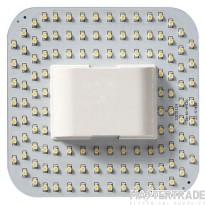 BELL 05670 9W LED 2D - GR8, 4000K, 2Pin