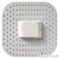 BELL 05673 12W LED 2D - GR10q, 4000K, 4Pin