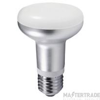 BELL 05681 7W LED R63 - ES, 3000K