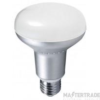 BELL 05682 12W LED R80 - ES, 3000K