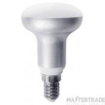BELL 05683 7W LED R50 - SES, 3000K
