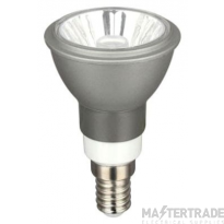 BELL 05864 6W LED PAR16 Dimmable - SES, 3000K