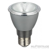 BELL 05865 9W LED PAR20 Dimmable - ES, 3000K