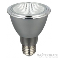 BELL 05866 9W LED PAR25 Dimmable - ES, 3000K
