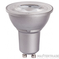 BELL 05908 6W LED Halo Elite GU10 Dimmable - 38°, 2700K