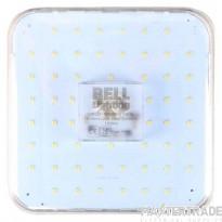 BELL 05945 12W HF Direct LED 2D, GR10q, 2700K