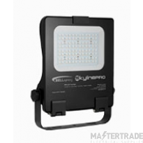 BELL 08859 240W Skyline Elite Asymmetric Floodlight - 4000K