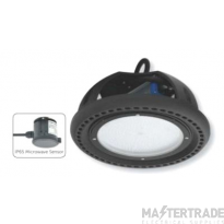 BELL 08907 LED High/Low Bay 150W C/W