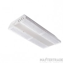 Luceco ELB16WS40 LED Eco Low bay 135W 4000K