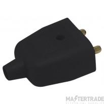 BG NC102PB Plug 10A