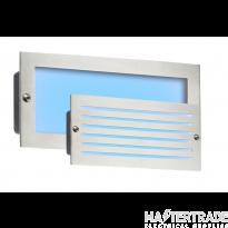 Knightsbridge BLED5SB LED Bricklight 5W 230V
