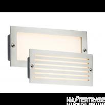 Knightsbridge BLED5SW LED Bricklight 5W 230V