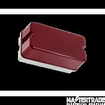 Bheath B2020 LED Brick B/Hd 8W Red