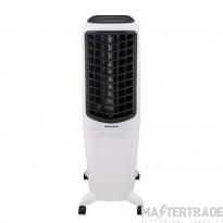 30Ltr Evaporative Cooler