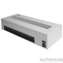 CEH HLH-3000 High Level Heater 3kW Grey