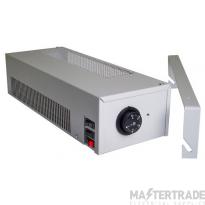 CEH HLH-3000TB High Level Heater 3kW Grey