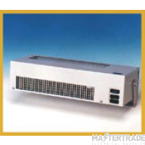 CEH HLH-3000TBSS High Level Heater 3kW Stainless