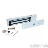 Channel D/ENT/MAG Magnetic Door Lock