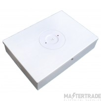 Channel E/TRIBAY/M3 LED Emer Downlight