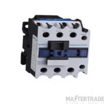 Chint NC1-5004-415V Contactor 80A 50A