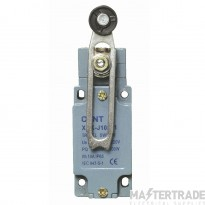 Chint YBLX-CK/J167 1NO1NC Limit Switch
