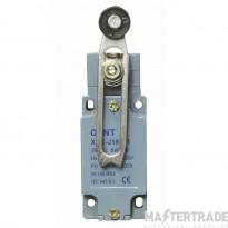 Chint YBLX-CK/M115 1NO 1NC Limit Switch