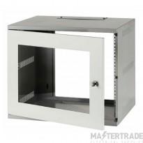 600mm Deep CCS Wall Mount Data Cabinets
