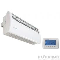 Consort HE7010RX Heatzone Heater 3kW