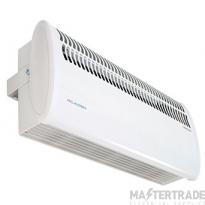 Consort HE7010SL Heatzone Heater 3kW