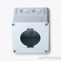 CP Electronics EBD-ENCIP1 Detector Enclosure IP65