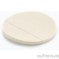 CP Electronics EBDSPIR-MS Adhesive Masking Shields