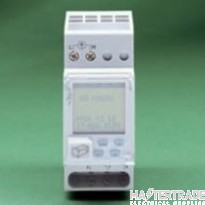 Crabtree  Time Switch Digital 1 Channel 402/TD1