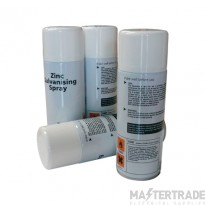 CTC SS-400 Silicone Spray 400ml