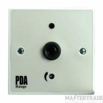 "APQL 6.35mm (1/4"") Line Level Plate APQL"
