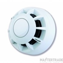 ActiV Optical Smoke Detector C4416