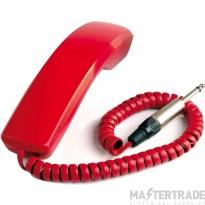 CTec EVC301/PH Roaming Fire Tel Handset