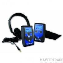 FosMeter-Pro Induction Loop Test Kit FPROK1