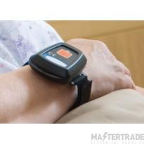 CTec NC432W Infrared Wrist Transmitter