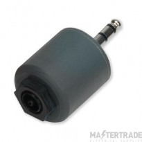 C-Tec NC805AS Air Switch for NC805P