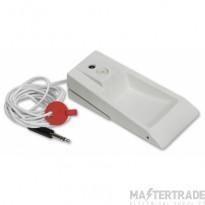 C-Tec NC805MD Portable Movement Detector