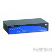 C-Tec PDA1000/2 1000m2 Pro-Range Professional Hearing Loop Amplifier