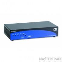500m2 Pro-Range Professional Hearing Loop Amplifier PDA500/2