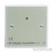 C-Tec QT421 RF Integrity 'Heartbeat' Transmitter