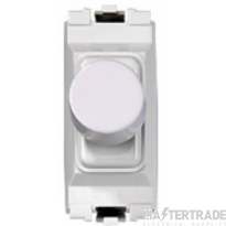 MTS100DALI Dali Grid Dimmer POD Only 24v PSU & Grid Plate required