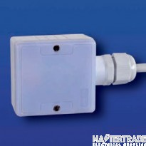 Danlers BMEXPH Ceiling Photocell Switch