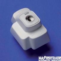 Danlers TEPL Test Plug